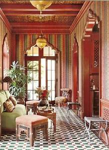 20, Modern, Interior, Decorating, Ideas, In, Spectacular, Moroccan, Style