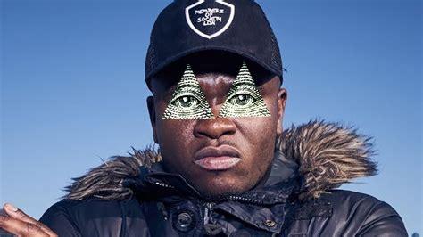 big illuminati big shaq is illuminati