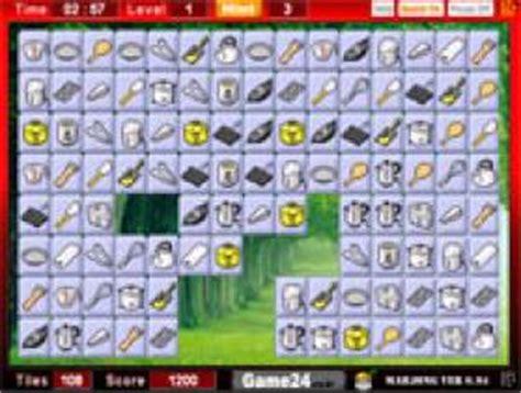 mahjong cuisine jouer gratuitement à mahjong cook