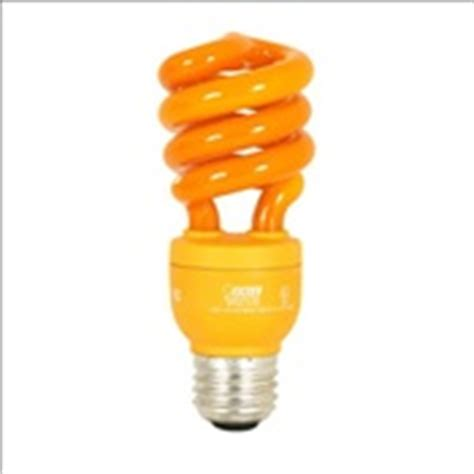 24 best ideas about energy efficient options on