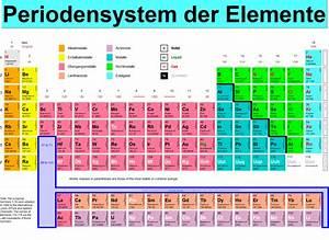 Masse Aus Dichte Berechnen : dichte eines stoffes aus kristallstruktur und molarer masse ~ Themetempest.com Abrechnung
