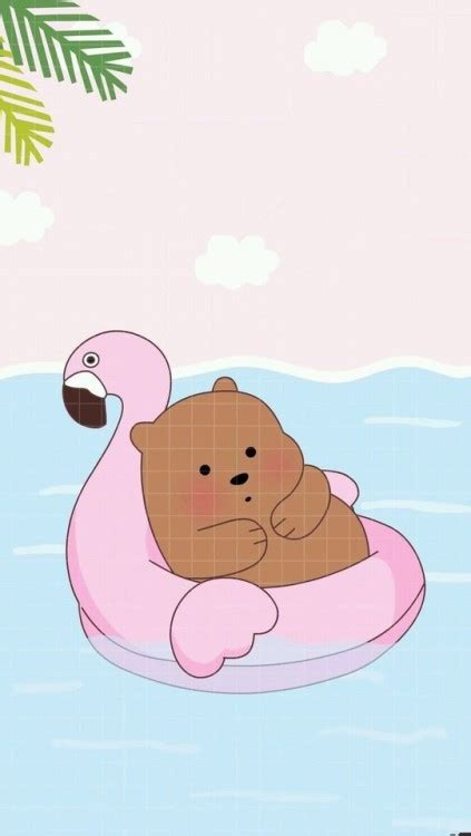 urso sem curso tumblr
