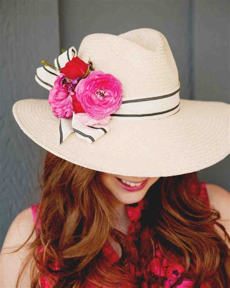 Wearing A Hat After Shower by Odds Are Your Guests Will Simply Adore This Day At The
