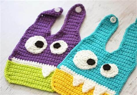 Crochet Monster Pattern For Baby Bibs Free Cute Baby Blanket Crochet How To Style A Throw On Sofa Feather Blankets Tr L C Twin Size In Cm Jackson Pictures 2017 Power Of Attorney Form Use Edmonton Oilers Heated