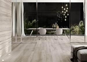 Fliesen Holzoptik Wohnzimmer : wohnzimmer fliesen der neue trend in der inneneinrichtung ~ Markanthonyermac.com Haus und Dekorationen