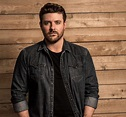 Chris Young To Headline Nashville's Fourth of July ...