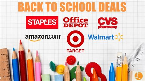school deals living rich  couponsliving
