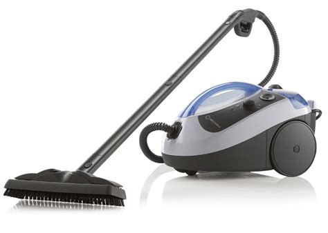 what to use a steam cleaner for how to clean tiles with a steam cleaner tia mcburrows