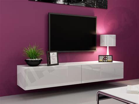 Hänge Tv Board by H 228 Nge Lowboard Tv Vigo 180 Mirjan24 Avec Tv Board H 228 Ngend
