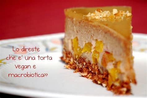 dolci macrobiotici nella dieta benessereleonardoit