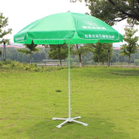 2017wholesale high quality outdoor umbrella sun umbrella