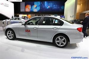 Bmw Serie 3 Forum : bmw 3 series and 4 series forum f30 f32 f30post view single post f30 official ~ Gottalentnigeria.com Avis de Voitures