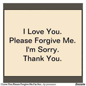 Relationship Quotes Forgive Me. QuotesGram