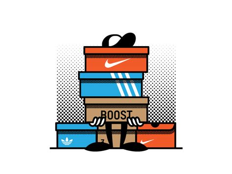 Hypebeast™ by Viet Huynh on Dribbble