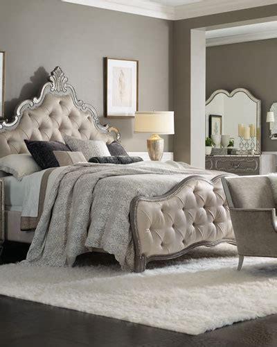 high end bedroom sets high end bedroom furniture at neiman 15552
