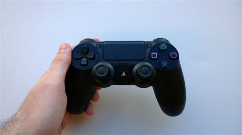 4 can now be used wirelessly with playstation 3 the ps4 s disappointments at launch Dualshock