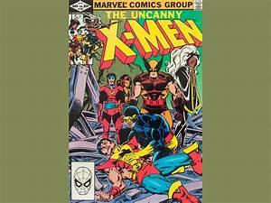 Comic Book Art Wallpaper - WallpaperSafari