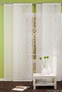 Gardinen Balkontür Und Fenster : gardinen f r terrassent r ~ Sanjose-hotels-ca.com Haus und Dekorationen