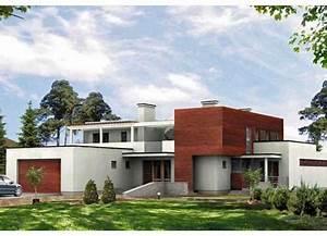 Anbau Einfamilienhaus Beispiele : designerh user mit grundrissen seite 5 ~ Pilothousefishingboats.com Haus und Dekorationen