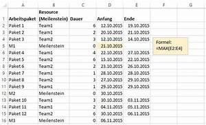 Datumsdifferenz Berechnen : funktion f r differenz zweier werte in excel ~ Themetempest.com Abrechnung