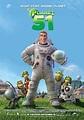 Planet 51 - Wikipedia