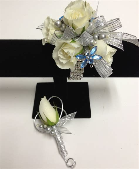 to be corsage it 39 s homecoming season ambience floral design gifts