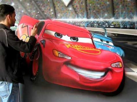 descargar imagenes grandes de autos tuning autos post