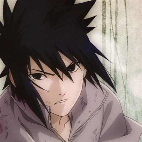 46 Inspiring Naruto Quotes Anime