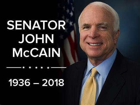 state convention john mccain is now lying in state at arizona capitol heartfelt photos of his family that love