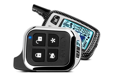 Car Alarms, Remote Starts, Security Systems, Gps Tracking