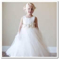 cheap used wedding dresses used flower dresses cheap wedding dresses