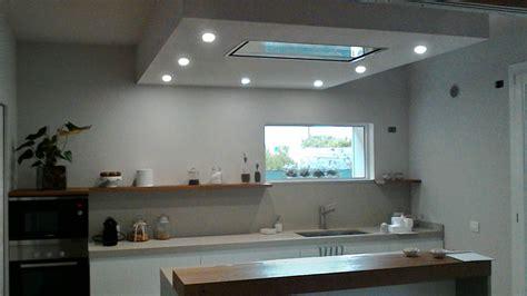 cucine con controsoffitto in cartongesso g s colori cucina