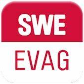 Stadtwerke Erfurt Fahrplan : easy go f r bus bahn co android apps auf google play ~ Buech-reservation.com Haus und Dekorationen