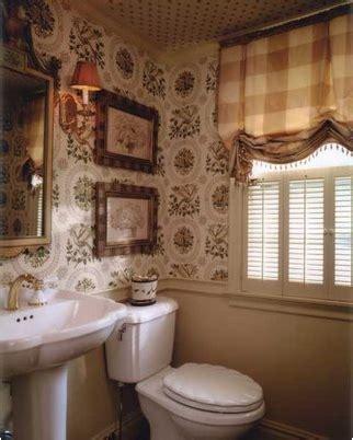 country style bathroom ideas key interiors by shinay country bathroom design ideas