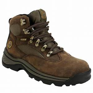 Danner Kevlar Light Ii My Needs Boots Blog Backwoods Borough On Line