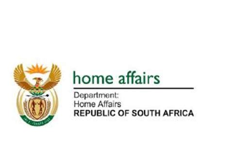 application form for pensioners identity card applying for a south african identity document western