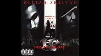 Heltah Skeltah - Magnum Force (1998) (Full Album) - YouTube