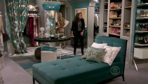 Closet Bay by 36 Best Closets From Your Favorite Shows Images