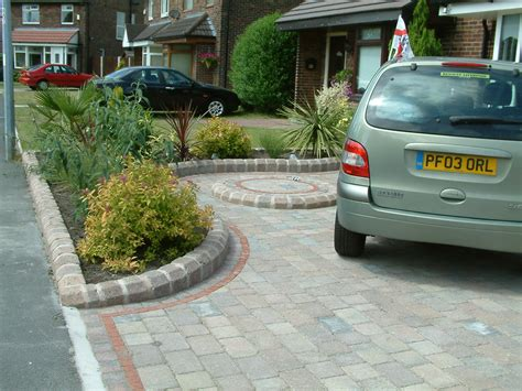 Home Design Ideas Front by Top 30 Front Garden Ideas With Parking Home Decor Ideas Uk
