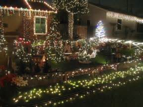 tips to enjoy the sleepy hollow christmas lights patch