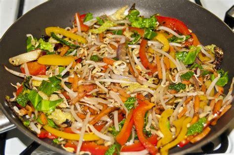 cuisine pour regime recette de cuisine pour regime facile postseko3w