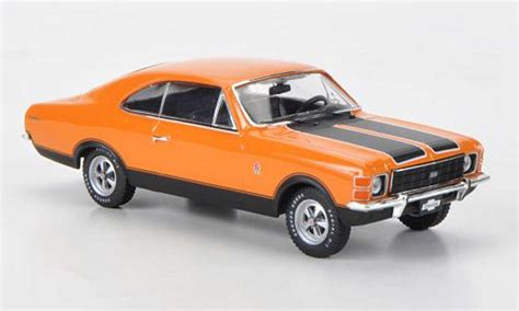 Chevrolet Opala 1976 Review, Amazing Pictures And Images