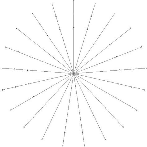 string art templates pin string templates on