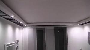 Indirekte Beleuchtung Selber Bauen YouTube
