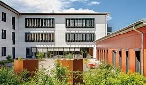U Wert Holz : holz alu passivhaus fenster kotherm iv 110 schreinerei ~ Lizthompson.info Haus und Dekorationen