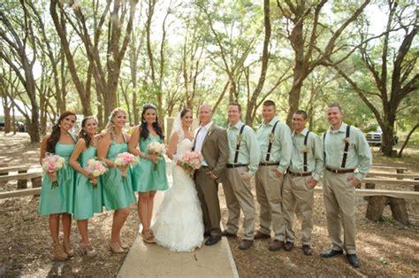 country chic dress code wedding photo dress wallpaper hd