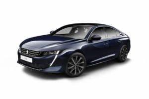 Peugeot 508 Fiche Technique : guide d achat peugeot 508 l argus ~ Medecine-chirurgie-esthetiques.com Avis de Voitures