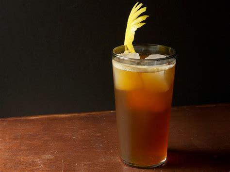 scotch and soda drink a more complex scotch and soda zucca sprezzatura serious eats