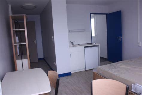 Foyer Travailleur Caen by Le Foyer Jeunes Travailleurs Ouvre En Fin De Semaine Actu Fr
