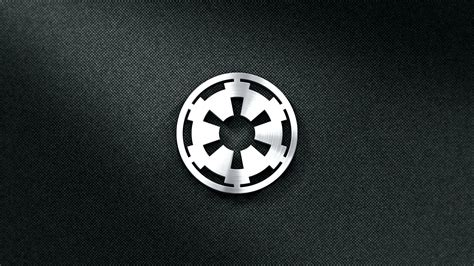 Cool Yin Yang Wallpapers Star Wars Imperial Wallpaper Hd 76 Images